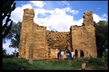 Addis Tour Visit Ethiopia Travel Amp Tour To Ethiopia